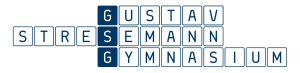 Gustav-Stresemann-Gymnasium